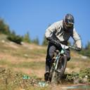 Photo of Alex SILVERTHORNE at Sun Peaks, BC