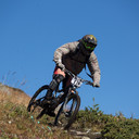 Photo of Eric NYKOLUK at Sun Peaks, BC