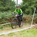 Photo of Claire FRECKNALL at Milland