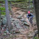 Photo of Dillon VAN WART at Mountain Creek, NJ