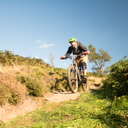 Photo of Ben PUGH at Lord Stones Country Park