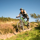Photo of Bobby BOYD at Lord Stones Country Park