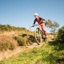 Photo of Mark BRAILEY at Lord Stones Country Park