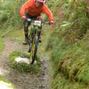 Photo of Noah LAKELAND at Cwmcarn