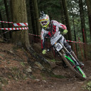 Photo of Jonathan DURN at Gawton