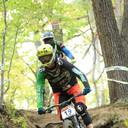 Photo of Mario ANTON at Thale