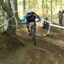 Photo of Rick BALBIERER at Thale