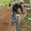 Photo of Jannick LANGE at Thale