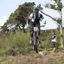 Photo of Ruairi KERNAN at Cahir, Co. Tipperary
