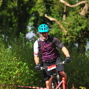 Photo of Scott SWALLING at Land of Nod, Headley Down