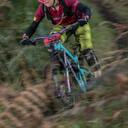 Photo of Sally EVAMY at Land of Nod, Headley Down