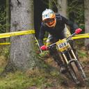 Photo of Iain BAIRD at Hopton