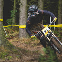 Photo of Jack COOPER at Hopton