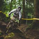 Photo of Martin ASHE at Hopton