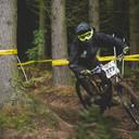 Photo of Joshua MEARS at Hopton