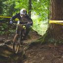 Photo of Ben CALDWELL at Hopton