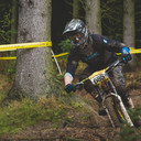 Photo of Andy DURIE at Hopton