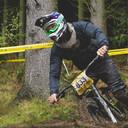 Photo of Andrew GREEN (mas1) at Hopton