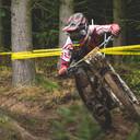 Photo of Rider 1335 at Hopton