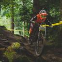 Photo of Sumayyah GREEN at Hopton