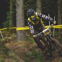 Photo of Rider 666 at Hopton