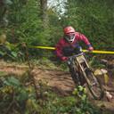 Photo of Kade EDWARDS at Hopton
