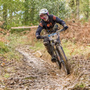 Photo of Fyn TOWNSON at Grizedale Forest