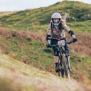 Photo of Nicola HARRISON at Melmerby Scar
