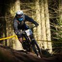 Photo of Nigel STANLEY at Hopton