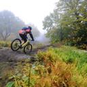 Photo of David VAN WART at Burke, VT