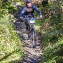Photo of Iain WHITAKER at Grizedale