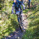 Photo of James REID at Grizedale Forest