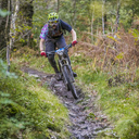 Photo of James SIMPSON (sen) at Grizedale Forest