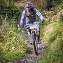 Photo of Christopher BLYTH at Grizedale Forest