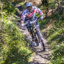 Photo of Tom MAKIN at Grizedale Forest