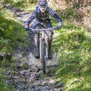 Photo of Ed NORMANTON at Grizedale Forest