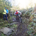 Photo of Chay GRANBY at Grizedale Forest