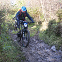 Photo of Nick HOLT at Grizedale Forest