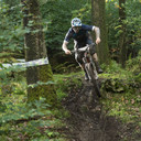 Photo of Ben CLAYTON (mas1) at Grizedale Forest