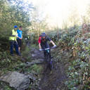 Photo of an untagged rider at Grizedale Forest