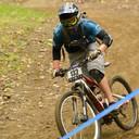 Photo of Daniel REAGAN at Burke, VT