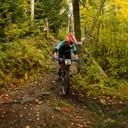 Photo of Dillon VAN WART at Burke, VT