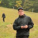 Photo of George ULMER
