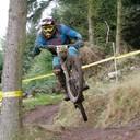 Photo of Nathan CAVALIER at Hopton