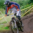 Photo of Aled WILLIAMS (mas) at Hopton