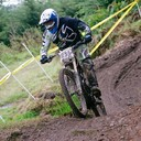 Photo of Nigel STANLEY at Hopton