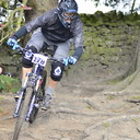 Photo of Andrew TWEDDLE at Hamsterley