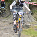 Photo of Tom MELLOWS at Hamsterley