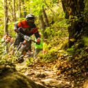 Photo of Joel CHIDLEY at Finale Ligure