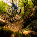 Photo of Francois BAILLY MAITRE at Finale Ligure